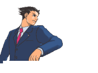 phoenix-superobjection[1].gif