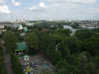 View_of_Oryol_city.JPG