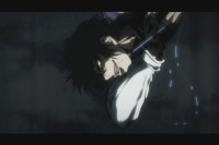 Hellsing_the_Dawn_01_[480p_h264_AAC][11-48-35].JPG
