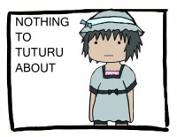 nothing to tuturu about.jpg