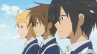 [sage]_Daily_Lives_of_High_School_Boys_-_12_[720p][10bit][EBB074ED].mkv_snapshot_15.37_[2012.03.29_16.26.48].jpg