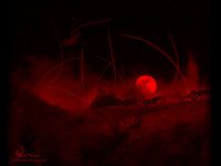 Red_Moon_Wallpaper_1042x768_by_EndlessMasquerade.jpg