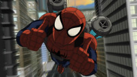 Ultimate.Spiderman.S01E03.Doomed.720p.WEB-DL.mkv_snapshot_14.13_[2012.04.15_15.52.08].jpg