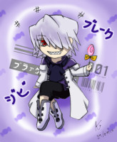 Chibi_Xerxes_Break_by_black_juelhydra.jpg