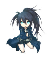 Black★Rock.Shooter.(Character).full.1025616.jpg