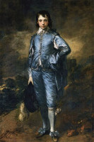 300px-Thomas_Gainsborough_008.jpg