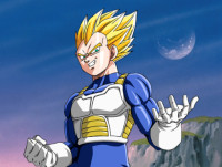 dragon-ball-z-kai-saiyan-flipbook-vegeta-1.jpg