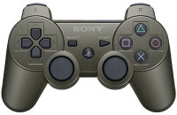 buttons_playstation.jpg