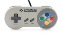 gamepad-super-nintendo-1280x960-wallpaper_wallpape.jpg