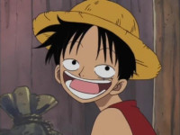 One-Piece-Ep.001.avi_snapshot_11.45_[2015.09.20_20.jpg