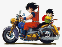 dragon-ball-sangoku-moto_hd.jpg