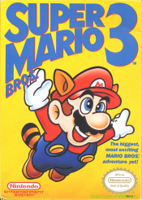 super-mario-bros-3-nes-vs-snes-i0.jpg
