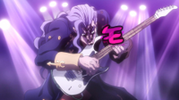 [HorribleSubs]-JoJo-s-Bizarre-Adventure-Diamond-is.jpg
