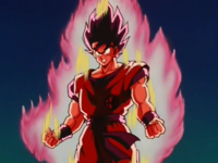 [DVD]_DRAGONBALL_Z_069_(640x480_x264)_[CD25240B].m.jpg