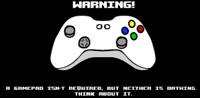 gamepad-support-a-fruitless-plea-for-civility-on-t.jpg