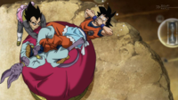 [SOFCJ-Raws]-Dragon-Ball-Super-018-(THK-1280x720-x.jpg