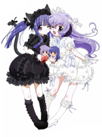 yande.re-153049-animal_ears-dress-furude_rika-hany.jpg