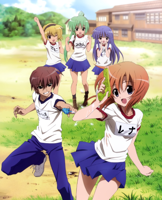 yande.re-153055-furude_rika-gym_uniform-higurashi_.jpg