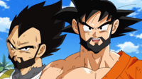 [SOFCJ-Raws]-Dragon-Ball-Super-032-(THK-1280x720-x.jpg