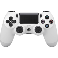 dualshock_4_wireless_controller_white_1062949.jpg