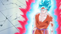 [SOFCJ-Raws]-Dragon-Ball-Super-040-(THK-1280x720-x.jpg