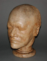 James_S_De_Ville_1776-1846_Head_of_William_Blake_.jpg