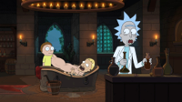 Rick.and.Morty.S03E02.Rickmancing.the.Stone.1080p..jpg