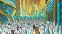 Rick.and.Morty.S03E07.The.Ricklantis.Mixup.1080p.W.jpg