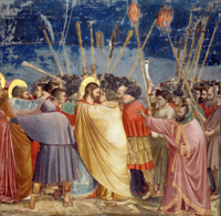 Kiss_of_Judas_by_Giotto.jpg