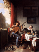 The_Lutenist_by_Hendrick_Martensz_Sorgh.jpg