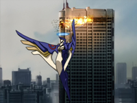 rahxephon-allegretto.jpg