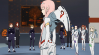 Darling-in-the-Franxx-(3).jpg