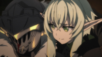 [HorribleSubs]-Goblin-Slayer-07-[720p].mkv_snapsho.jpg