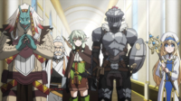 [HorribleSubs]-Goblin-Slayer-06-[720p].mkv_snapsho.jpg