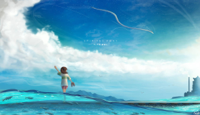 spirited_away_by_ricodz_dcr7cyp-pre.jpg
