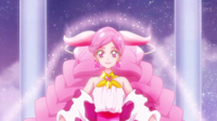 [CommieRaws]-Star☆Twinkle-Precure-03.jpg