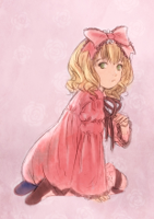 __hina_ichigo_rozen_maiden_drawn_by_pikomaro__6477.jpg