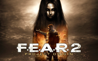 fear2originproject-abc.jpg