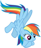 hovering_rainbow_dash_by_crusierpl-d4si3sx.png