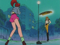 Sailor-Moon-Super-S-01-(128)-[DVDRip-960x720-x264.png