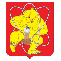 594px-New_Coat_of_Arms_of_Zheleznogorsk_(Krasnoyar.png