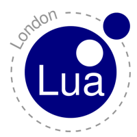 london-lua512.png
