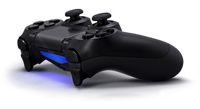 accessories-dualshock4-black-profile-02-us-27aug14.png