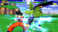 155804-Dragon_Ball_Z_-_Shin_Budokai_(USA)-2-205258.png