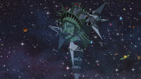 Space-Dandy-ep.12.png
