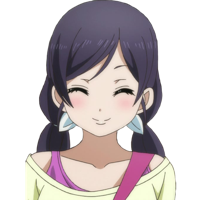 [Winter]-Love-Live-School-Idol-Project-10-[BDrip-1.png