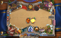 Hearthstone-Screenshot-04-13-19-20.12.25.png