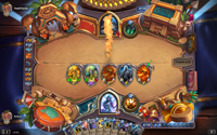 Hearthstone-Screenshot-04-14-19-18.05.01.png