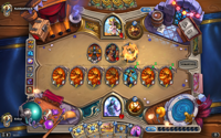 Hearthstone-Screenshot-04-18-19-22.53.32.png