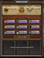 Hearthstone-Screenshot-05-28-19-12.13.47.png